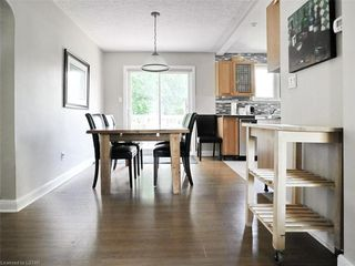 Photo 8: 335 BALDERSTONE Avenue in London: South G Residential for sale (South)  : MLS®# 272918