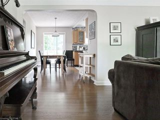 Photo 7: 335 BALDERSTONE Avenue in London: South G Residential for sale (South)  : MLS®# 272918