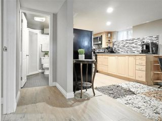 Photo 18: 335 BALDERSTONE Avenue in London: South G Residential for sale (South)  : MLS®# 272918