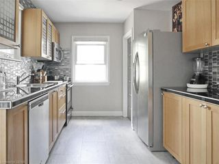 Photo 11: 335 BALDERSTONE Avenue in London: South G Residential for sale (South)  : MLS®# 272918