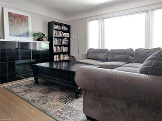 Photo 5: 335 BALDERSTONE Avenue in London: South G Residential for sale (South)  : MLS®# 272918
