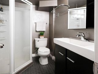 Photo 19: 335 BALDERSTONE Avenue in London: South G Residential for sale (South)  : MLS®# 272918