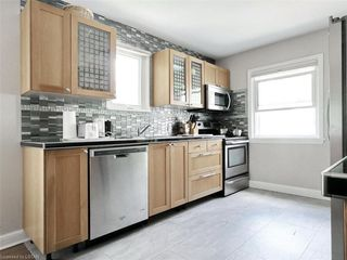 Photo 9: 335 BALDERSTONE Avenue in London: South G Residential for sale (South)  : MLS®# 272918