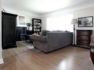 Photo 4: 335 BALDERSTONE Avenue in London: South G Residential for sale (South)  : MLS®# 272918