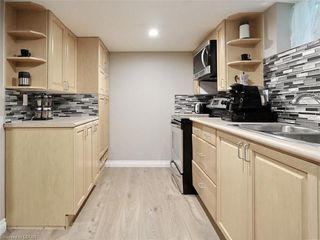 Photo 25: 335 BALDERSTONE Avenue in London: South G Residential for sale (South)  : MLS®# 272918