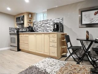 Photo 22: 335 BALDERSTONE Avenue in London: South G Residential for sale (South)  : MLS®# 272918