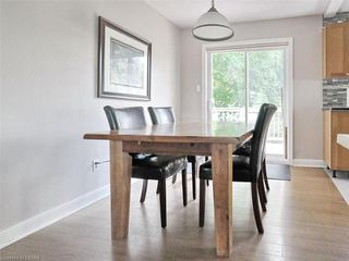 Photo 13: 335 BALDERSTONE Avenue in London: South G Residential for sale (South)  : MLS®# 272918