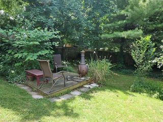 Photo 32: 335 BALDERSTONE Avenue in London: South G Residential for sale (South)  : MLS®# 272918