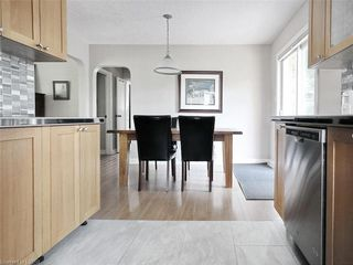 Photo 12: 335 BALDERSTONE Avenue in London: South G Residential for sale (South)  : MLS®# 272918