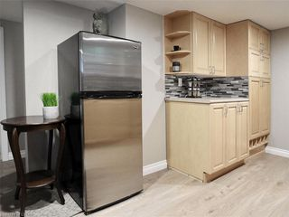Photo 24: 335 BALDERSTONE Avenue in London: South G Residential for sale (South)  : MLS®# 272918