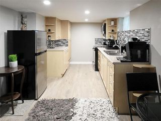 Photo 23: 335 BALDERSTONE Avenue in London: South G Residential for sale (South)  : MLS®# 272918