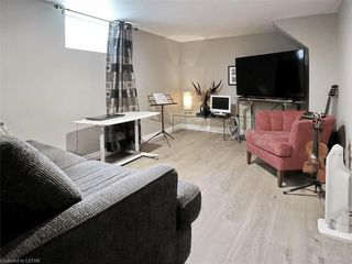 Photo 21: 335 BALDERSTONE Avenue in London: South G Residential for sale (South)  : MLS®# 272918