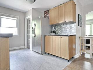 Photo 10: 335 BALDERSTONE Avenue in London: South G Residential for sale (South)  : MLS®# 272918