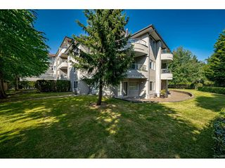 Photo 24: 101 7475 138 Street in Surrey: East Newton Condo for sale : MLS®# R2476362