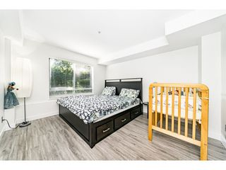 Photo 15: 101 7475 138 Street in Surrey: East Newton Condo for sale : MLS®# R2476362