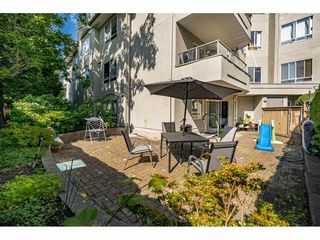 Photo 22: 101 7475 138 Street in Surrey: East Newton Condo for sale : MLS®# R2476362