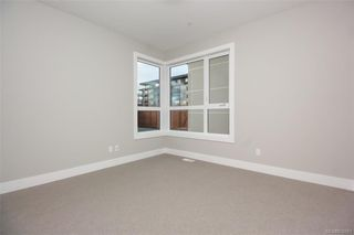 Photo 22: 7934 Lochside Dr in Central Saanich: CS Turgoose Row/Townhouse for sale : MLS®# 830561