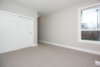 Photo 21: 7934 Lochside Dr in Central Saanich: CS Turgoose Row/Townhouse for sale : MLS®# 830561