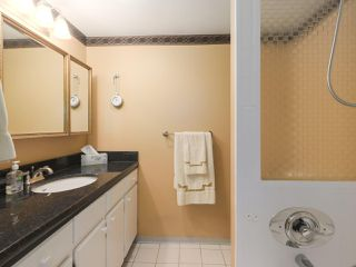 """Photo 15: 302 625 HAMILTON Street in New Westminster: Uptown NW Condo for sale in """"CASA DEL SOL"""" : MLS®# R2478937"""