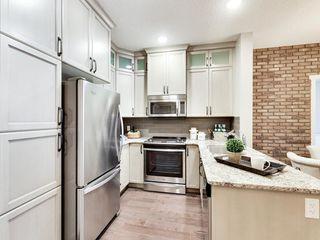 Photo 7: 103 12804 140 Avenue in Edmonton: Zone 27 Condo for sale : MLS®# E4207754