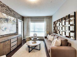 Photo 5: 103 12804 140 Avenue in Edmonton: Zone 27 Condo for sale : MLS®# E4207754