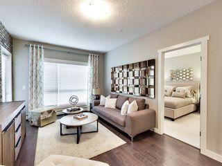 Photo 11: 103 12804 140 Avenue in Edmonton: Zone 27 Condo for sale : MLS®# E4207754