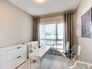 Photo 13: 103 12804 140 Avenue in Edmonton: Zone 27 Condo for sale : MLS®# E4207754