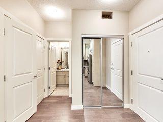 Photo 2: 103 12804 140 Avenue in Edmonton: Zone 27 Condo for sale : MLS®# E4207754