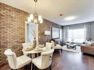 Photo 8: 103 12804 140 Avenue in Edmonton: Zone 27 Condo for sale : MLS®# E4207754