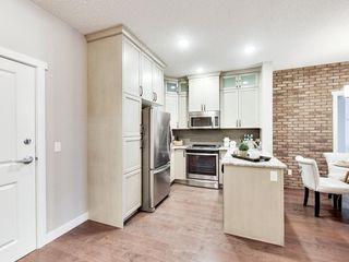 Photo 6: 103 12804 140 Avenue in Edmonton: Zone 27 Condo for sale : MLS®# E4207754