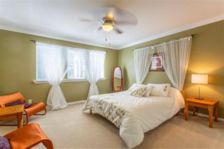 "Photo 14: 28 5811 122 Street in Surrey: Panorama Ridge Townhouse for sale in ""Lakebridge/Boundary Park"" : MLS®# R2480755"