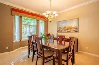 "Photo 5: 28 5811 122 Street in Surrey: Panorama Ridge Townhouse for sale in ""Lakebridge/Boundary Park"" : MLS®# R2480755"