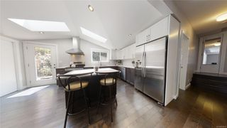 Photo 12: 613 Kent Rd in : SW Tillicum Single Family Detached for sale (Saanich West)  : MLS®# 850615