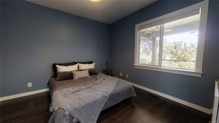 Photo 16: 613 Kent Rd in : SW Tillicum Single Family Detached for sale (Saanich West)  : MLS®# 850615