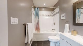 Photo 23: 613 Kent Rd in : SW Tillicum Single Family Detached for sale (Saanich West)  : MLS®# 850615