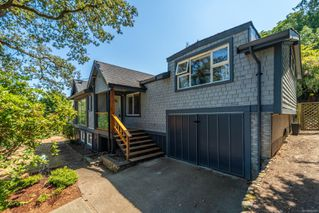 Photo 32: 613 Kent Rd in : SW Tillicum Single Family Detached for sale (Saanich West)  : MLS®# 850615