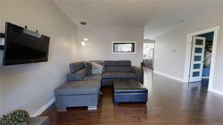 Photo 4: 613 Kent Rd in : SW Tillicum Single Family Detached for sale (Saanich West)  : MLS®# 850615