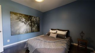 Photo 17: 613 Kent Rd in : SW Tillicum Single Family Detached for sale (Saanich West)  : MLS®# 850615