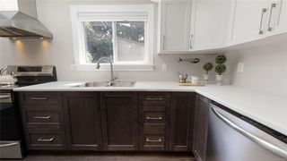 Photo 8: 613 Kent Rd in : SW Tillicum Single Family Detached for sale (Saanich West)  : MLS®# 850615