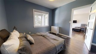 Photo 18: 613 Kent Rd in : SW Tillicum Single Family Detached for sale (Saanich West)  : MLS®# 850615
