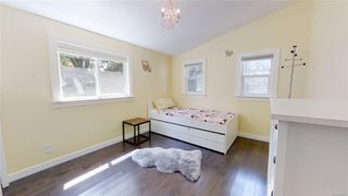 Photo 19: 613 Kent Rd in : SW Tillicum Single Family Detached for sale (Saanich West)  : MLS®# 850615