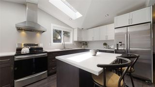 Photo 10: 613 Kent Rd in : SW Tillicum Single Family Detached for sale (Saanich West)  : MLS®# 850615