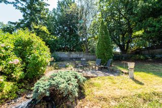 Photo 25: 613 Kent Rd in : SW Tillicum Single Family Detached for sale (Saanich West)  : MLS®# 850615