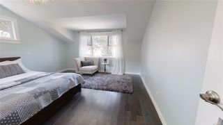 Photo 13: 613 Kent Rd in : SW Tillicum Single Family Detached for sale (Saanich West)  : MLS®# 850615