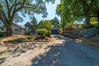 Photo 33: 613 Kent Rd in : SW Tillicum Single Family Detached for sale (Saanich West)  : MLS®# 850615