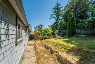 Photo 26: 613 Kent Rd in : SW Tillicum Single Family Detached for sale (Saanich West)  : MLS®# 850615