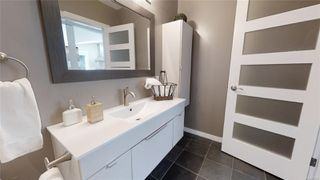 Photo 24: 613 Kent Rd in : SW Tillicum Single Family Detached for sale (Saanich West)  : MLS®# 850615