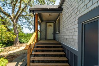 Photo 31: 613 Kent Rd in : SW Tillicum Single Family Detached for sale (Saanich West)  : MLS®# 850615