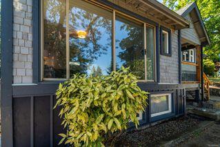 Photo 30: 613 Kent Rd in : SW Tillicum Single Family Detached for sale (Saanich West)  : MLS®# 850615