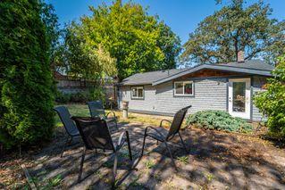 Photo 29: 613 Kent Rd in : SW Tillicum Single Family Detached for sale (Saanich West)  : MLS®# 850615